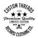 Custom-Threads-Logo
