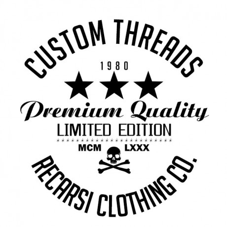 Custom-Threads-Logo