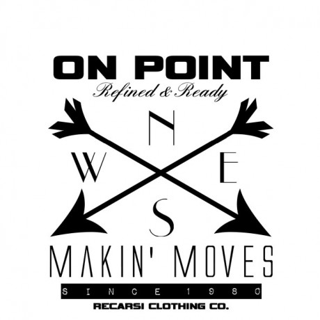 On-Point-Logo