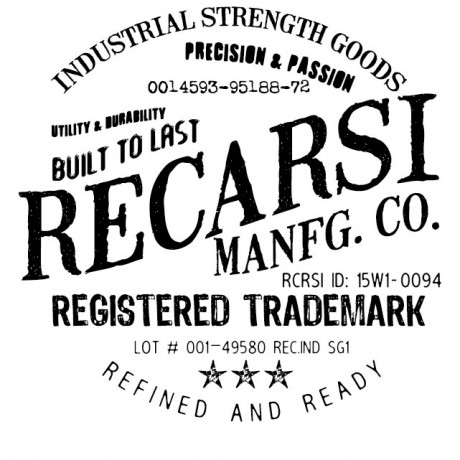 Recarsi-Manfg-Co-Logo