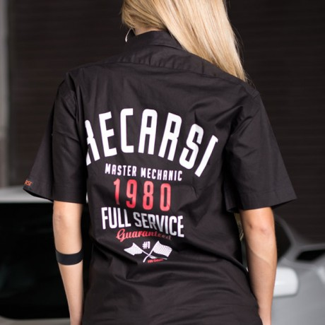 Recarsi-Mechanic-Shirt-Women3