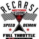 Recarsi-Motor-Club-Logo