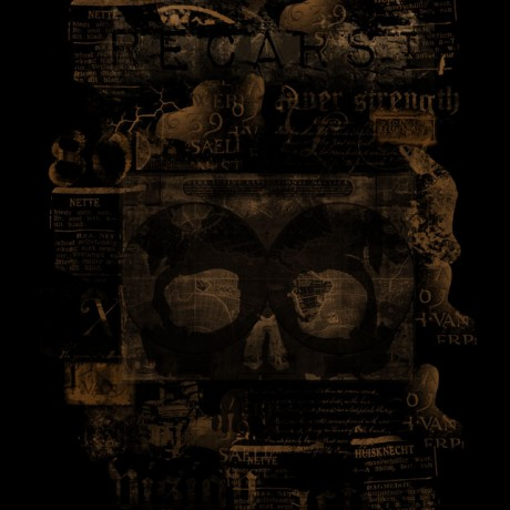 Recarsi-Skull-Map-Logo