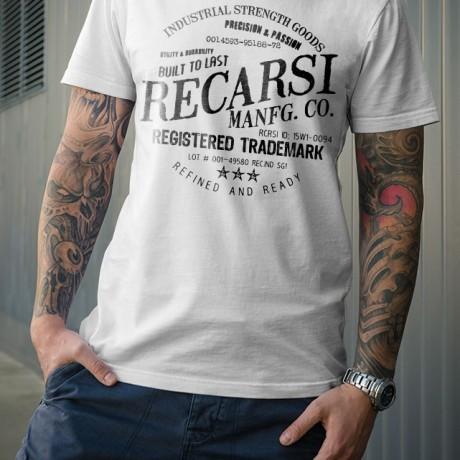 Recarsi-Vintage-Manf-Co1