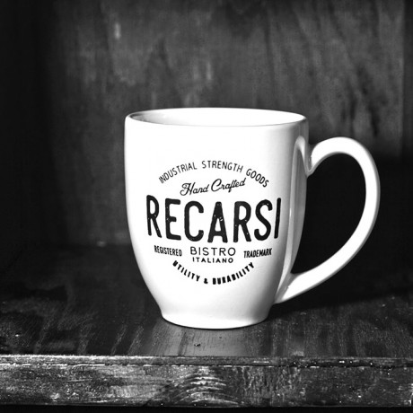 Recarsi-Bistro-Mug-1