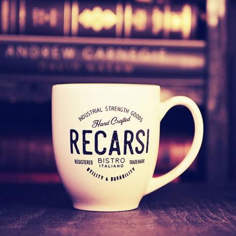 Recarsi-Bistro-Mug-2