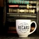 Recarsi-Bistro-Mug-3
