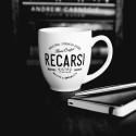 Recarsi-Bistro-Mug-4