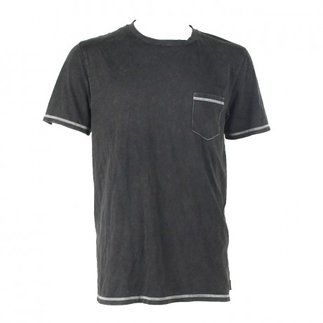 Recarsi Black Pocket T1