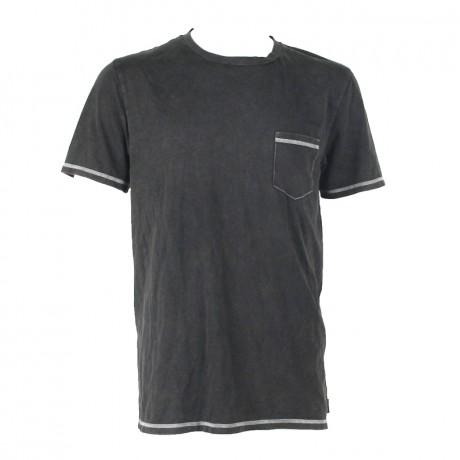 Recarsi Black Pocket T1