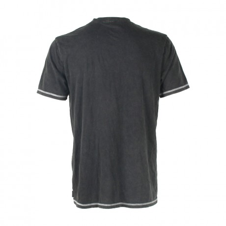 Recarsi Black Pocket T2