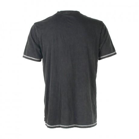 Recarsi Black Pocket T2